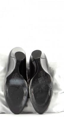 Chaussures Escarpins FREE LANCE NOIR