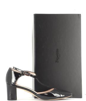 Escarpins REPETTO Chaussures 37.5