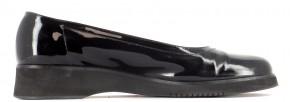 Ballerines SALVATORE FERRAGAMO Chaussures 39.5