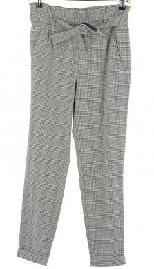 Pantalon ZARA Femme FR 34