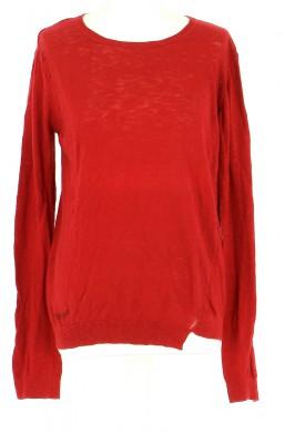 Tee-Shirt ZADIG & VOLTAIRE Femme FR 40