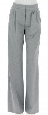 Pantalon MAX MARA Femme FR 36