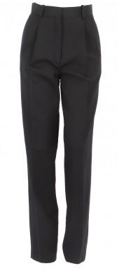 Pantalon CELINE Femme FR 34