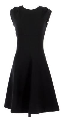 Robe PRADA Femme FR 38