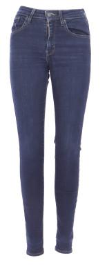 Jeans LEVI'S Femme W27