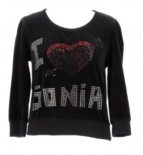 Sweat SONIA BY SONIA RYKIEL Femme FR 38
