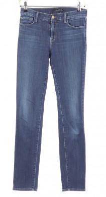 Jeans J BRAND Femme W27