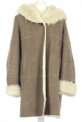 Manteau 123 Femme FR 40