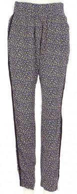 Pantalon SANDRO Femme T1