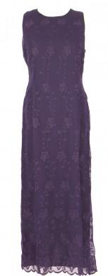 Robe CAROLL Femme FR 40