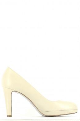 Escarpins SERGIO ROSSI  Chaussures 39