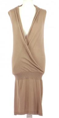 Robe MANOUSH Femme S