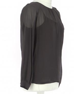 Vetements Blouse GERARD DAREL LAVANDE