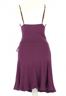 Vetements Robe HOLLISTER VIOLET