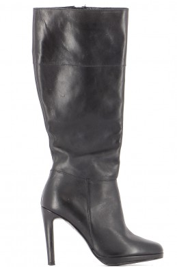 Bottes ANDRE Chaussures 39