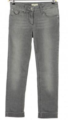 Jeans BURBERRY Femme W26