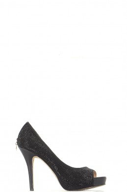 Escarpins LIU JO Chaussures 38