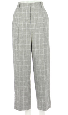 Pantalon SANDRO Femme FR 40