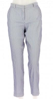 Pantalon TARA JARMON Femme FR 40