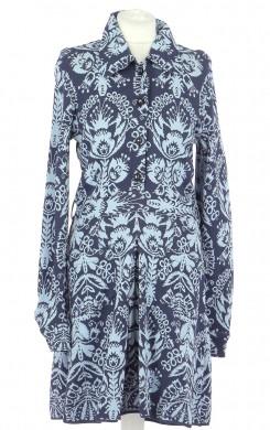 Robe MANOUSH Femme L
