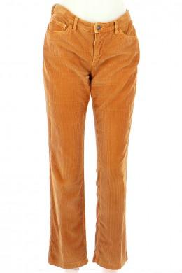 Pantalon SEE BY CHLOÉ Femme W28