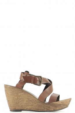 Sandales MINELLI Chaussures 40