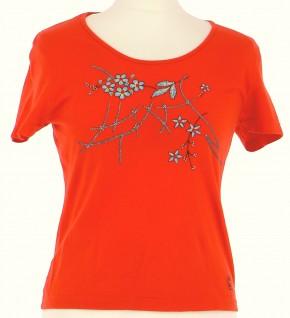 Tee-Shirt KENZO Femme FR 38