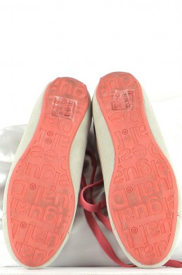 Chaussures Sneakers DESIGUAL MULTICOLORE