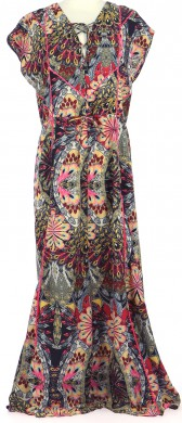 Robe SANDRO Femme T2