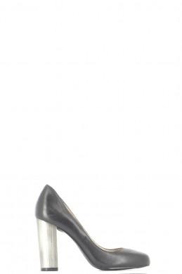 Bottines / Low Boots SAN MARINA Chaussures 36