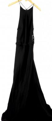 Robe LA PERLA Femme FR 40