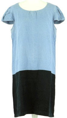 Robe CAROLL Femme FR 44