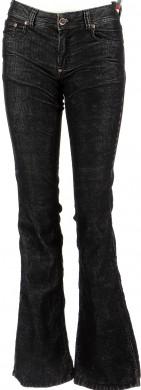 Pantalon ANTIK BATIK Femme FR 36