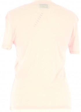 Vetements Tee-Shirt BERENICE ROSE