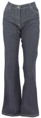 Jeans BURBERRY Femme FR 38
