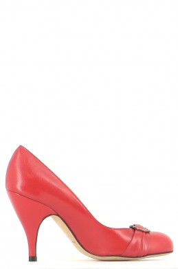 Escarpins JB MARTIN Chaussures 37