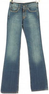 Jeans PAUL - JOE Femme W25