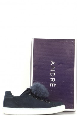 Sneakers ANDRE Chaussures 38.5
