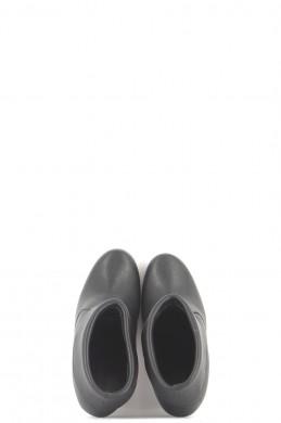 Chaussures Bottines / Low Boots PAUL & JOE NOIR