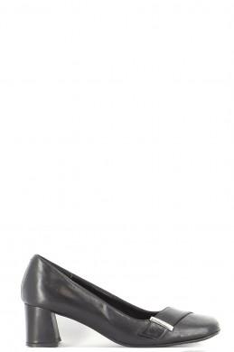 Escarpins ANDRE Chaussures 39