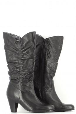 Bottes BALMAIN Chaussures 35