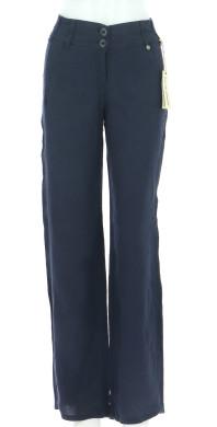 Pantalon MAT DE MISAINE Femme FR 38