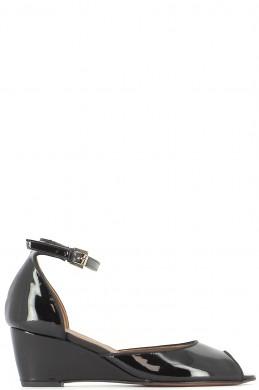 Escarpins HEYRAUD Chaussures 36