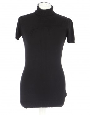 Pull GUESS Femme T1