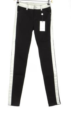 Jeans FAITH CONNEXION Femme W24