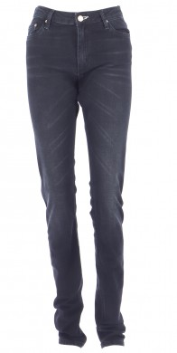 Jeans ACNE Femme W29