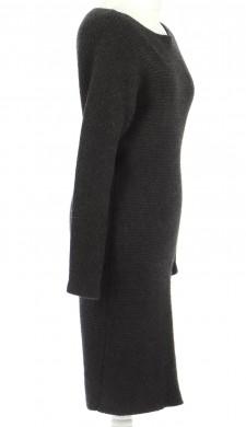 Vetements Robe RALPH LAUREN GRIS
