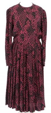 Robe VALENTINO MISS V Femme FR 42