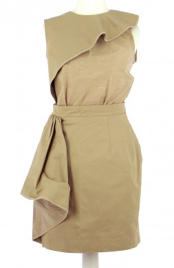 Robe CARVEN Femme FR 36