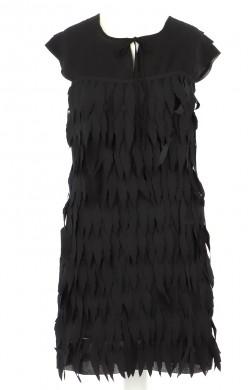 Robe DEBY DEBO Femme XS